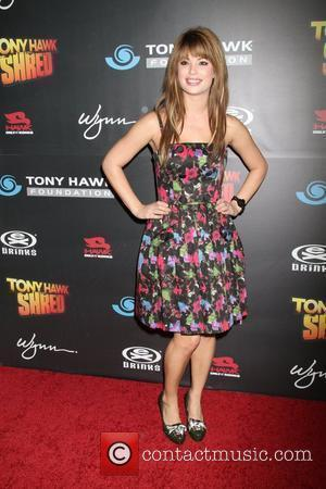 Laura Croft Tony Hawk: Shred presents the Stand Up For Skateparks Benefit at the Wynn Resort & Casino. Las Vegas,...