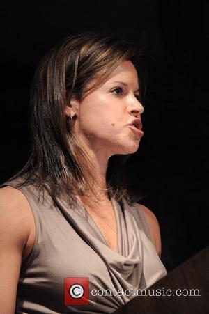 Jenna Wolfe