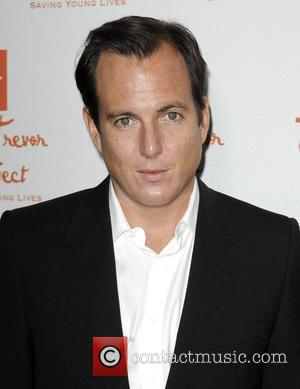 Will Arnett Lands Lead Role In New Nbc Comedy