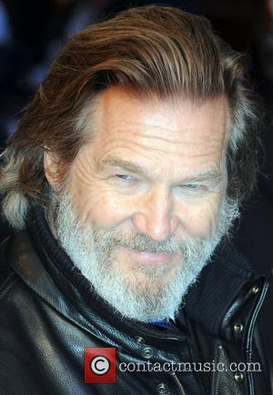 Empire Leicester Square, Jeff Bridges