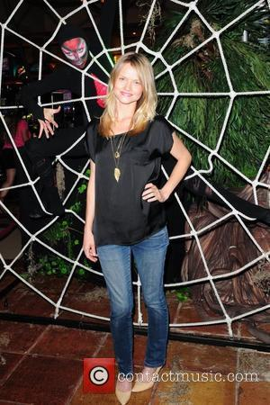 Lindsey Pulsipher of the HBO series 'True Blood' meet and greet fans at the Seminole Casino. Coconut Creek, Florida -...