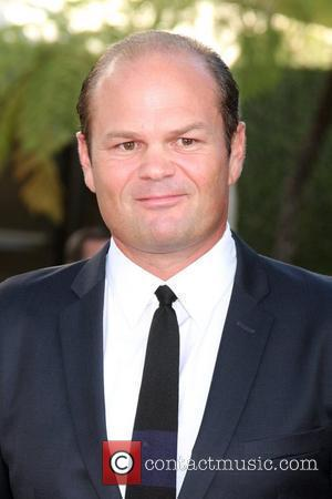 Chris Bauer HBO's True Blood Season 3 Premiere at the ArcLight Cinemas Cinerama Dome - Red Carpet Hollywood, California -...