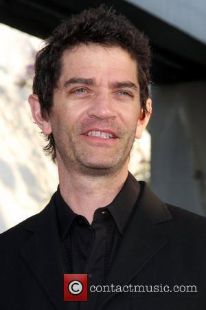 James Frain HBO's True Blood Season 3 Premiere at the ArcLight Cinemas Cinerama Dome - Red Carpet Hollywood, California -...