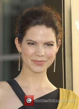 Mariana Klaveno HBO's True Blood Season 3 Premiere at the ArcLight Cinemas Cinerama Dome - Red Carpet Hollywood, California -...