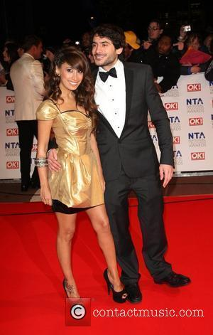 Preeya Kalidas The National TV awards 2010 (NTA's) held at the O2 centre London, England - 20.01.10