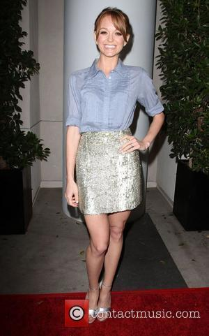 Jayma Mays TV Guide Magazine's Hot List Party held at the W Hollywood - Arrivals Los Angeles, California - 08.11.10