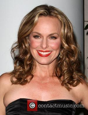 Melora Hardin TV Guide Magazine's Hot List Party held at the W Hollywood - Arrivals Los Angeles, California - 08.11.10