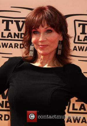 Marilu Henner To Judge Miss America Is Las Vegas