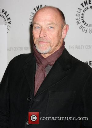 Corbin Bernsen Psych: A Twin Peaks Gathering at Paley Center for Media Beverly Hills, California - 30.11.10