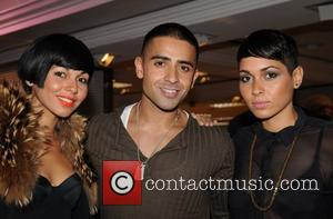 Jay Sean Axes London Gig Over Safety Fears