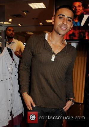 Jay Sean The Lord & Taylor 'Ultimate Face-Lift' Celebration at Lord & Taylor  New York City, USA - 26.10.10
