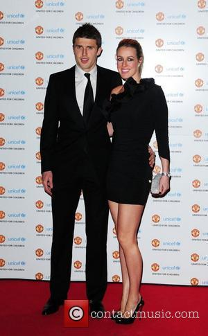 Unicef and Manchester United