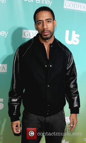 Ryan Leslie  Us Weekly names the 25 most stylish New Yorkers of 2010 al Lavo - Arrivals  New...