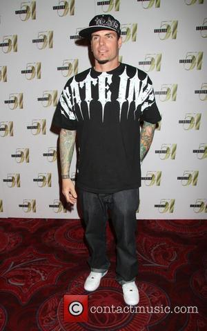 Vanilla Ice, Las Vegas and Mgm