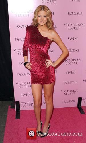 Kylie Bisutt
