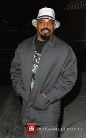 Cypress Hill Scrap Arizona Gig To Protest Immigration Law