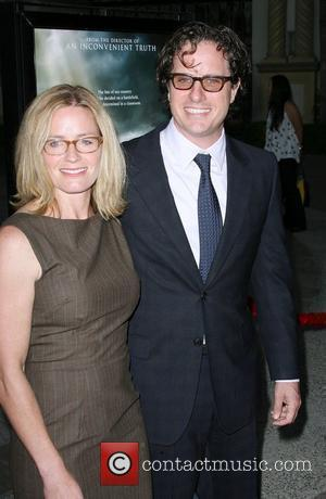 Davis Guggenheim, Elisabeth Shue, Paramount Pictures and Superman