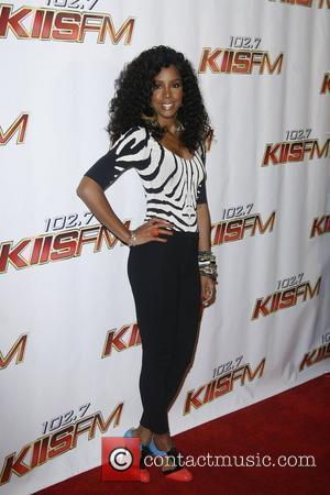 Kelly Rowland Pictures | Photo Gallery Page 14 | Contactmusic com