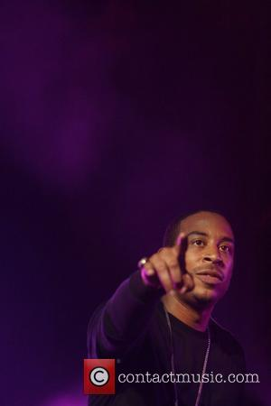 Ludacris Refuses To Take A Bow In New Jersey