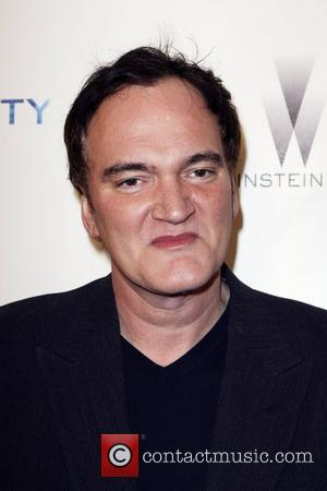 Golden Globe Awards, Quentin Tarantino