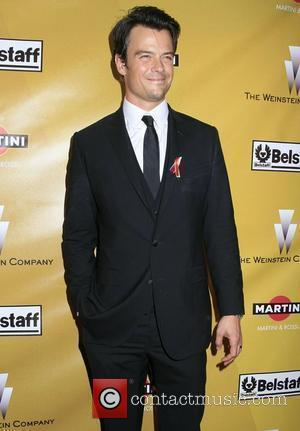 Josh Duhamel The Weinstein Company's 2010 Golden Globe Awards After Party held at BAR 210 at The Beverly Hills Hotel...