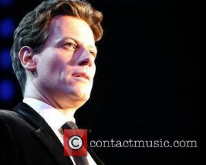 Ioan Gruffudd 'Welcome To Wales' concert at the Millennium Stadium, celebrating The Ryder Cup being staged in Wales for the...