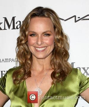 Melora Hardin Gallery Page 4