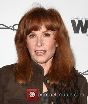 Stephanie Powers 3rd Annual Women In Film Pre-Oscar Party held at a Private Residence in Bel Air Los Angeles, California...