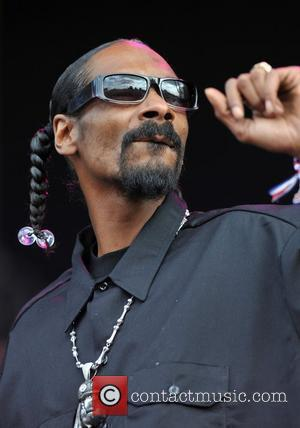 Dogg's Door Policy Bans Men