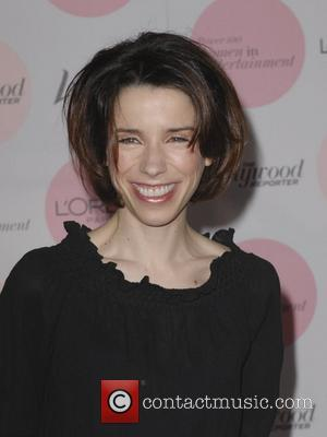 Sally Hawkins The Hollywood Reporter's Power 100: Women In Entertainment Breakfast held at the Beverly Hills Hotel Beverly Hills, California...