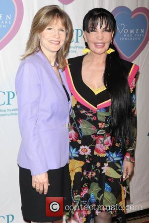 Donna Hanover and Loreen Arbus The 9th annual Woman Who Care luncheon, a New York tradition celebrating women as caregivers,...
