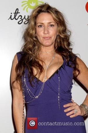 Joely Fisher and Las Vegas