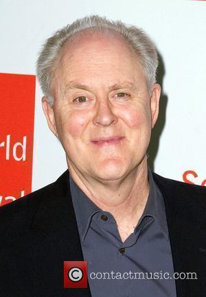 John Lithgow  The 2010 World Science Festival Opening Night Gala at Alice Tully Hall, Lincoln Center New York City,...