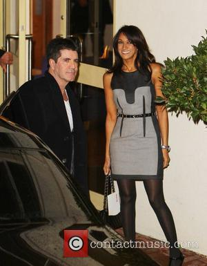 Cowell Fights Back Against 'Fix' Claims