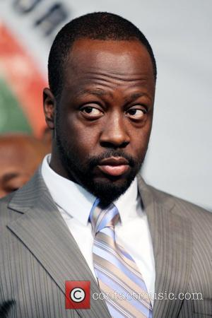 Wyclef Stars Sos Haiti Telethon With Musical Tribute To His Homeland