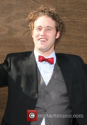 T.J. Miller, Yogi Bear Premiere