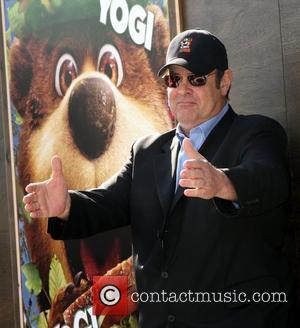 Aykroyd: 'Belushi Would Have Ruled Broadway'
