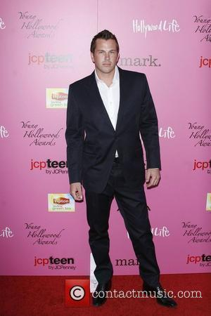 Doug Reinhardt The 12th Annual Young Hollywood Awards - Arrivals held at the Wilshire Ebell Theatre Los Angeles, California -...