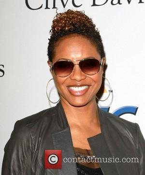MC Lyte 2011 Pre-Grammy Gala and Salute to Industry Icons honoring David Geffen - Arrivals Los Angeles, California - 12.02.11