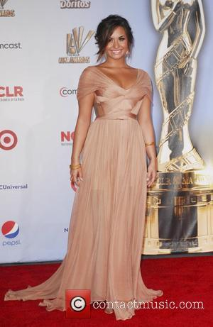 Lauren Velez, Alma Awards