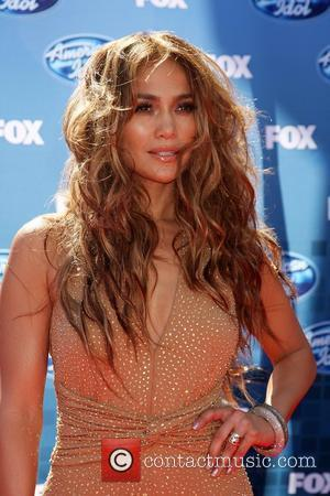 American Idol Judges: Keith Urban Confirmed And Jennifer Lopez In Talks