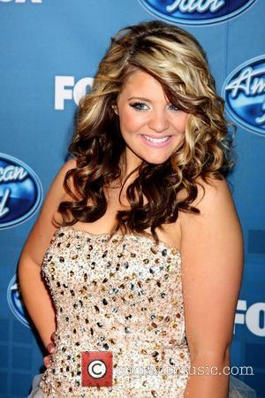 Lauren Alaina And Scotty Mccreery A Couple?