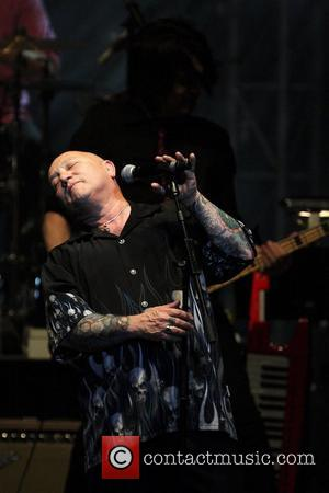 Cancer Claims Rose Tattoo Rocker Wells