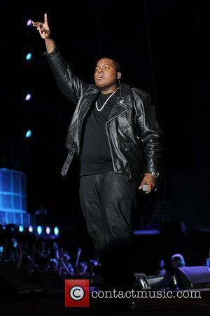 Sean Kingston Marks One-year Anniversary Of Near-fatal Accident