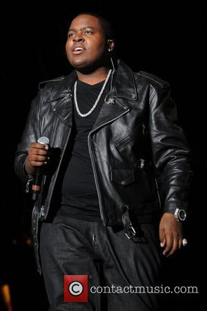 Sean Kingston Ordered To Pay Up Over Miami Mansion