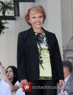 Maria Elena Holly