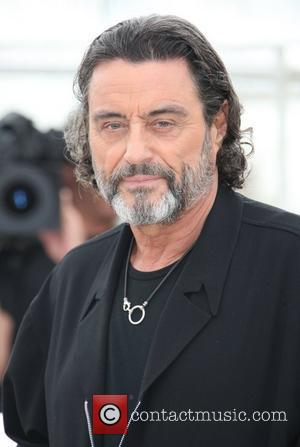 Ian McShane 2011 Cannes International Film Festival - Day 4 - Pirates of the Caribbean: On Stranger Tides - Photocall...