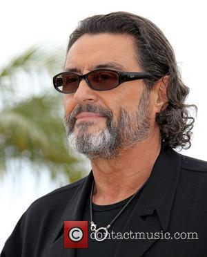Ian Mcshane To Play A Dwarf In Snow White Film