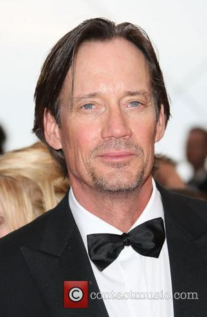 Kevin Sorbo 2011 Cannes International Film Festival - Day 4 - Pirates of the Caribbean: On Stranger Tides - Premiere...
