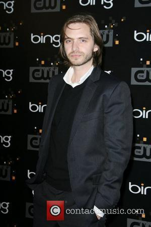 Aaron Stanford On Hot Scenes And Older Women